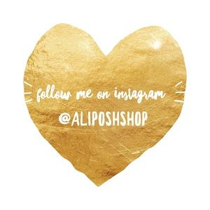 ⭐️Follow me on instagram for all my new listings⭐️